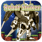 Robot Striker Freedom Ninja 0.0.1