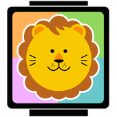 Mini Shogi for Android Wear 1.0.2