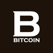 Bitcoin Indonesia 1.0