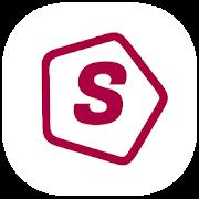 SportCard 1.0.26