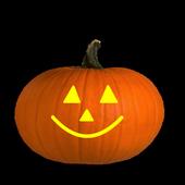 Halloween Pumpkin Free 1.1