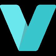 Vipon - Deals & Coupons 4.0.5