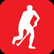 Hockey-TV 1.6