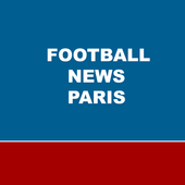 Football News Paris