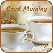 Good Morning Images wishes, Save and Share 1.0