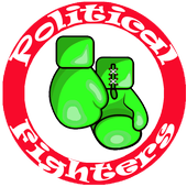 Political Fighters 1.0