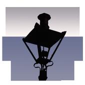 com.virealism.phoenixpark icon
