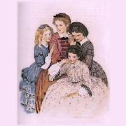 Little Women 5.11