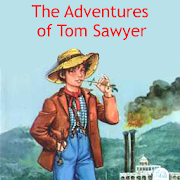The Adventures of Tom SawyerVirtual EntertainmentBooks & Reference