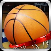 Basketball Mania 3.7