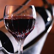 Virginia Winery Finder: Tablet 1.1
