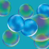 Bubble Builder Pro 1.0