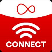 Virgin Media Connect 7.0.1
