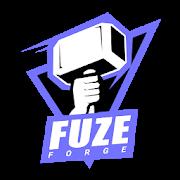 Fuze Forge esport 2.7