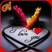Love You Gif 7.0