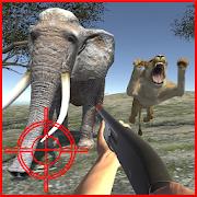 Africa Safari Hunting Patrol 1.31
