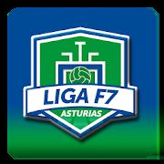 Liga F7 Asturias 1.0.1