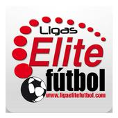 Élite Fútbol 1.0.1