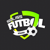 Soliss Fútbol 7 1.0.0