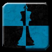Virtual Chess 1.0