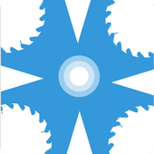 Airball - Beware Of Spikes 2.5