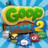 Goop Escape 2 1.0.9