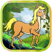 Virtual Horse Jump 1.0