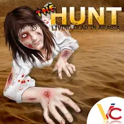 The Hunt 1.3