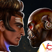 fight of the legends 3 2.5