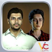 Tushagni The Game 1.6