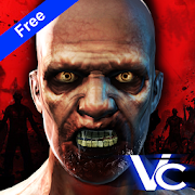 Zombie Shooter 1.16
