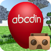 ABCdin VR 2.0