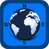 GPS Driving Directions 2.1.1.5