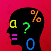 Maths Puzzle - Division 1.2