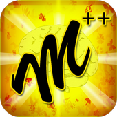 M++ - Memory Booster 1.1