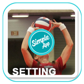 Volleyball Training Tutorial 7.1