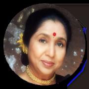 Asha Bhosle Old Songs 1.6