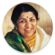 Lata Mangeshkar Old Songs 1.6