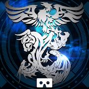 Beasts of Legend VR Cardboard 2.3.0.1