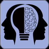 Virtue IQ Test 1.5