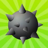 Super MineSweeper Free 1.6.1