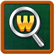 Word Search Unlimited 2.4.3