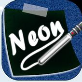 Neon Draw 1.0