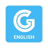 English Grammar 1.0.1