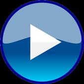 Vint - Videos 2.7