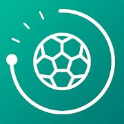 Marcadores: Tus resultados y noticias de fútbol 1.15.1