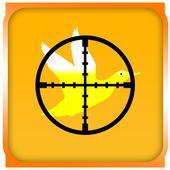 Duck Hunt 1.3