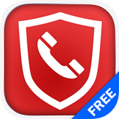 VBlocker: Call Blocker