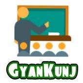 GyanKunj & Smart Class by Vishal Vigyan 2.0