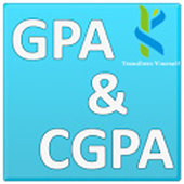 CGPA & GPA Calculator (MMU) 2 APK Download - Android Education Apps
